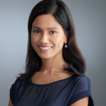 Dr Nisha Suyien Chandran