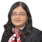 Dr Rashmi Sarkar